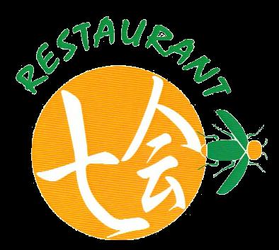 レストラン七会